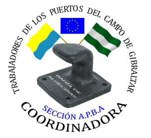 emblema_coor_apba